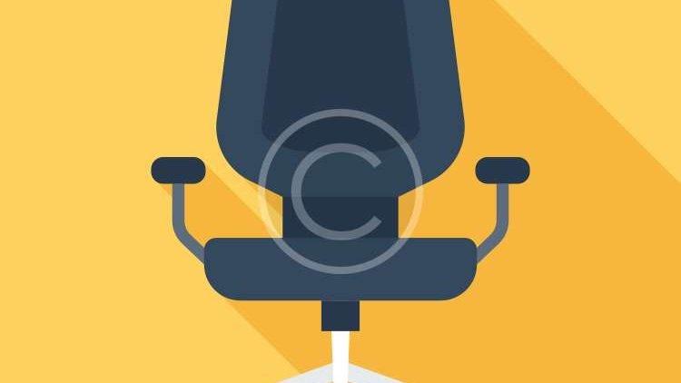 <b>Office Managment:</b> Nunc eget consectetur tellus.