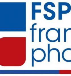 Projet FSPI francophonie, vers une réintroduction du français dans les lycées de l'île