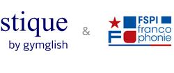 Cours de français gratuits pour les étudiants des universités pédagogiques disponibles sur l'application Frantastique