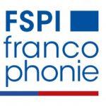 Logo du groupe FSPI Francophonie Formateurs Référents